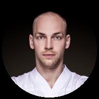 Noah Bitsch - Profile