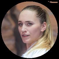 Sophie Wachter - Profile