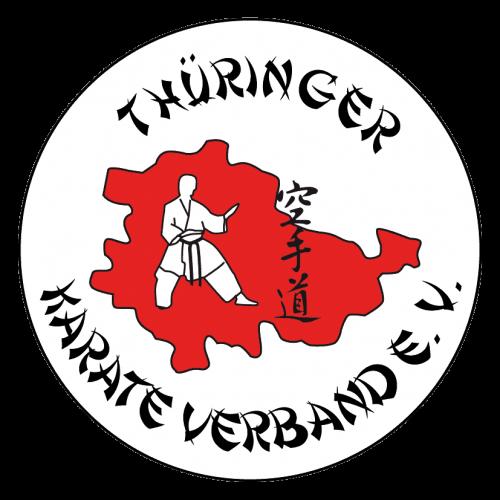 Logo mittig gesetzt_png